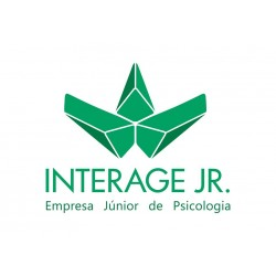 Interage Jr
