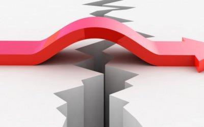 Zappos: um case de sucesso na gestão de crise
