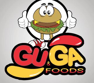 Gu&Ga Foods