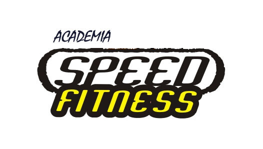 Speed Fitness