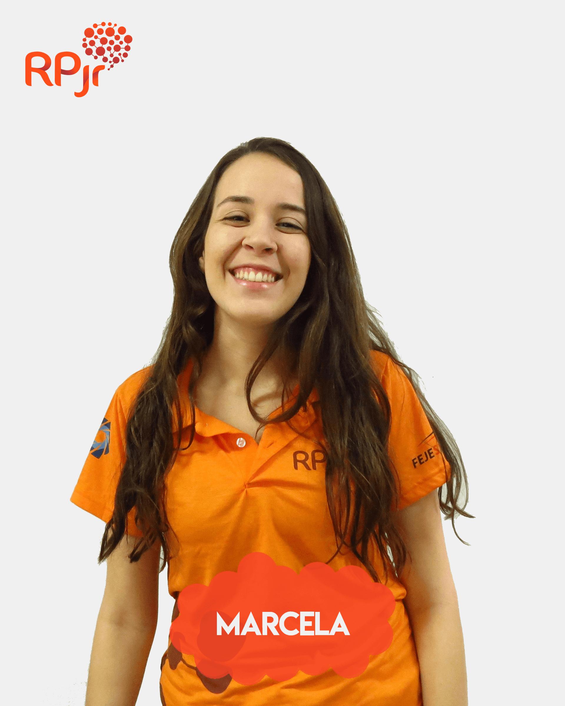 marcela sanches