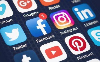 Qual o papel do facebook e das redes sociais na sua empresa?