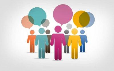 O que a Comunicação Interna pode fazer pela sua empresa ?