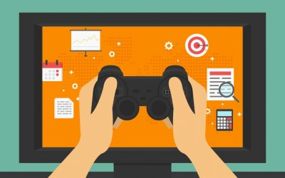 Games e Redes Sociais – o futuro do Marketing