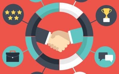 Como uma boa relação com o cliente pode melhorar as vendas de sua empresa