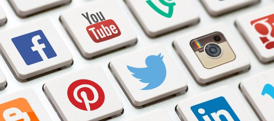 A importância da boa administração das redes sociais