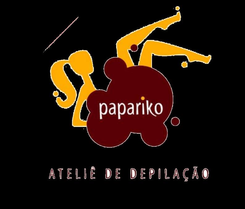 Papariko