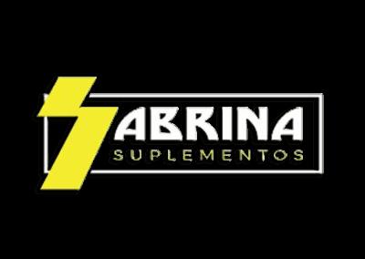 Sabrina Suplementos