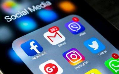 Como escolher a melhor consultoria em mídias sociais