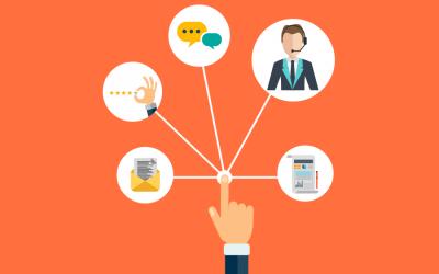 Relacionamento com seu público pode impactar suas vendas, entenda como