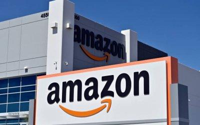 Amazon: 3 lições para aprender como ter uma marca de sucesso