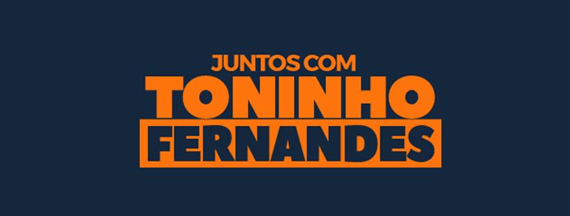 Toninho Fernandes